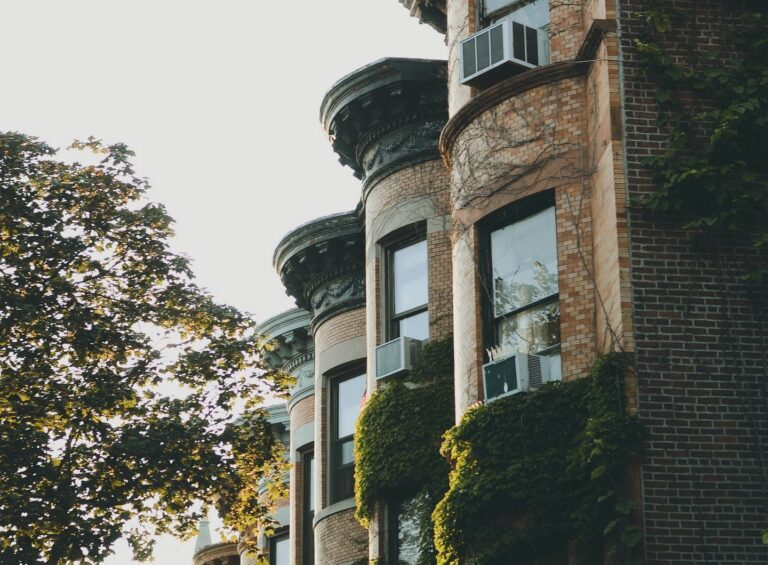 townhouses-06